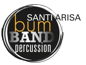 Logotip Bumband