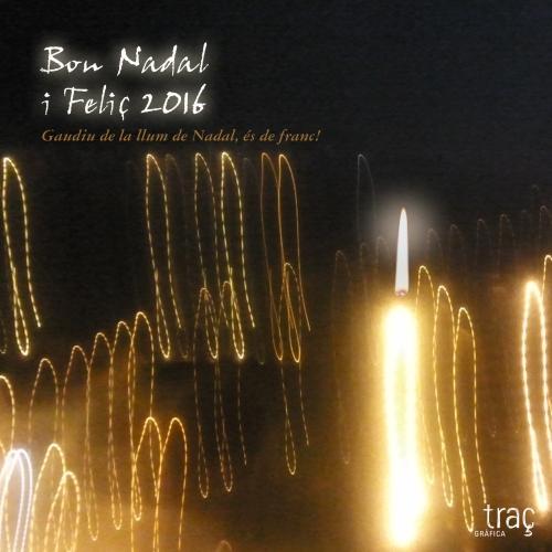 Nadal_2016