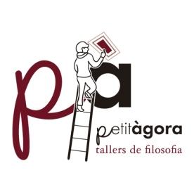 Logotip Petitàgora https://trasgrafica.com/2015/11/18/disseny-de-logotip/