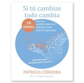 Coberta ebook Patricia Córdoba