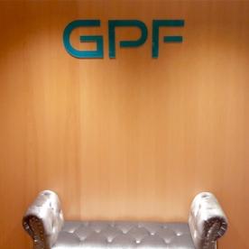 Rètol GPF