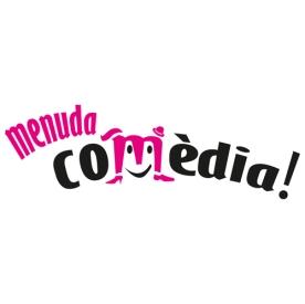 Logo espectacle infantil